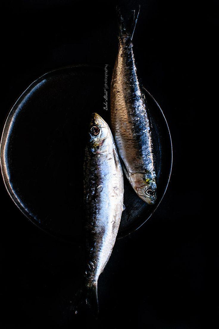 Cómo hacer sardinas en escabeches-escabeche-4