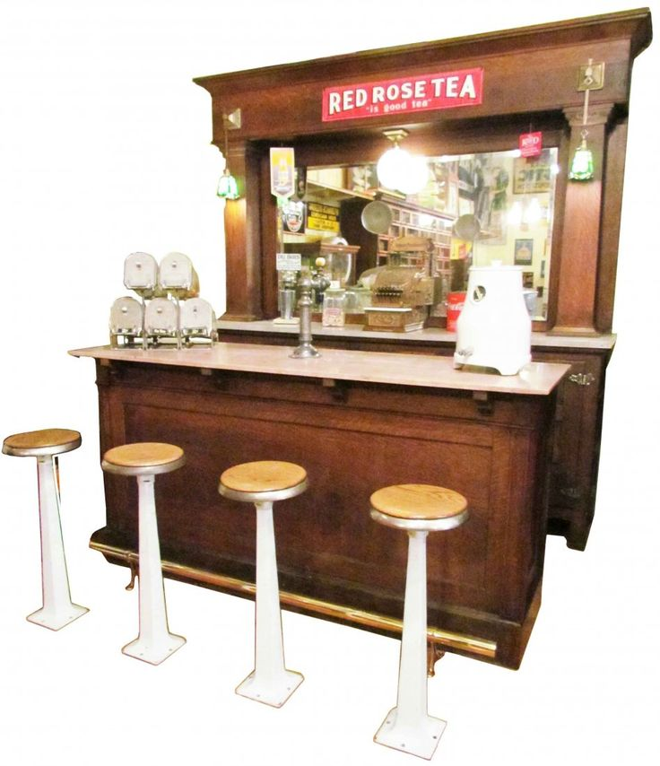 1000 Images About Soda Fountains On Pinterest Soda