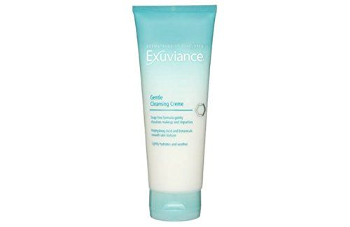 Exuviance Gentle Cleansing Creme 72 Fluid Ounce *** Read more reviews of the product by visiting the link on the image.
