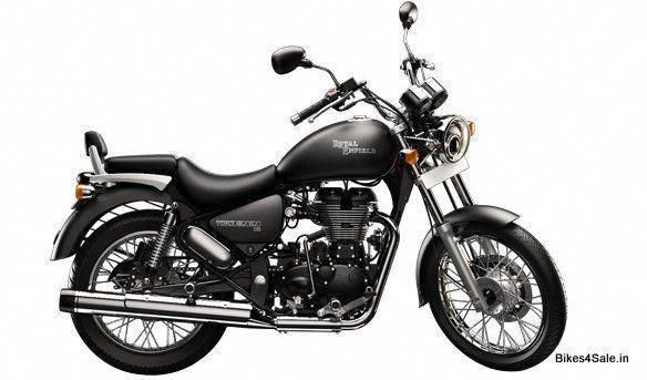 Royal Enfield Modified Royalenfield In 2020 Royal Enfield