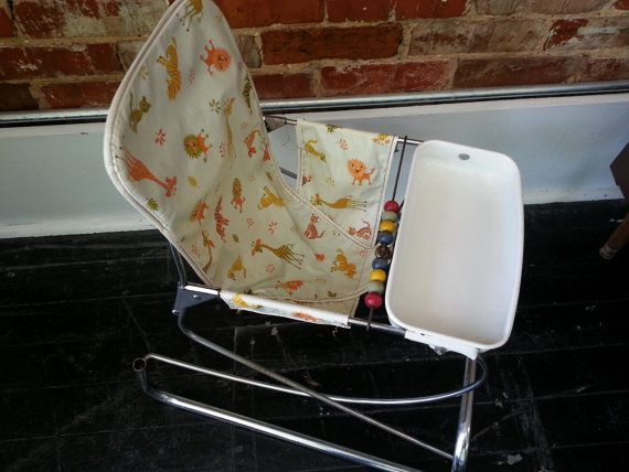 38 Best Images About Vintage Baby Accessories On Pinterest