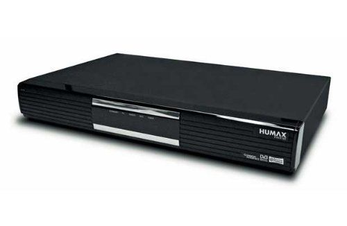 Humax Freeview playback Digital TV Recorder PVR-9150T 160GB Twin Tuner PVR has been published at http://www.discounted-home-cinema-tv-video.co.uk/humax-freeview-playback-digital-tv-recorder-pvr-9150t-160gb-twin-tuner-pvr/
