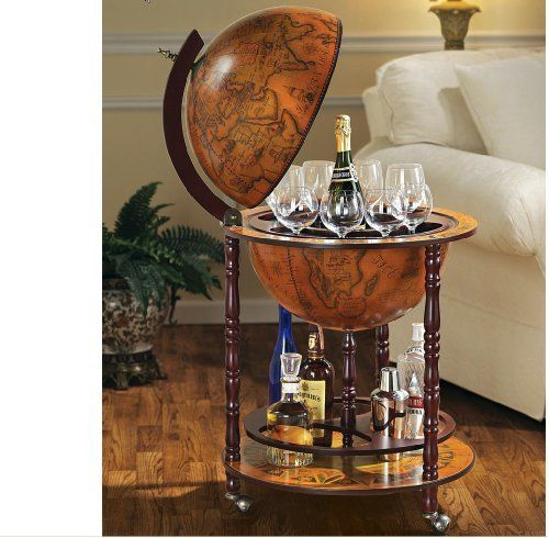 globe bar cart 1000 images about bars and bar carts on 28857