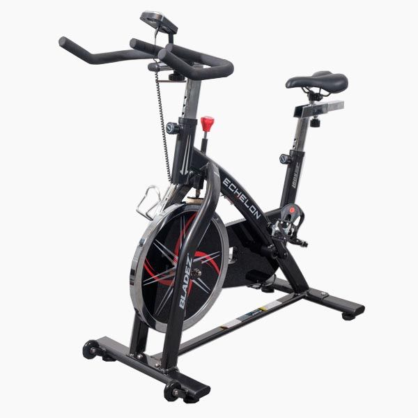 Best Exercise Bikes For 2019 Best Exercise Bike Upright