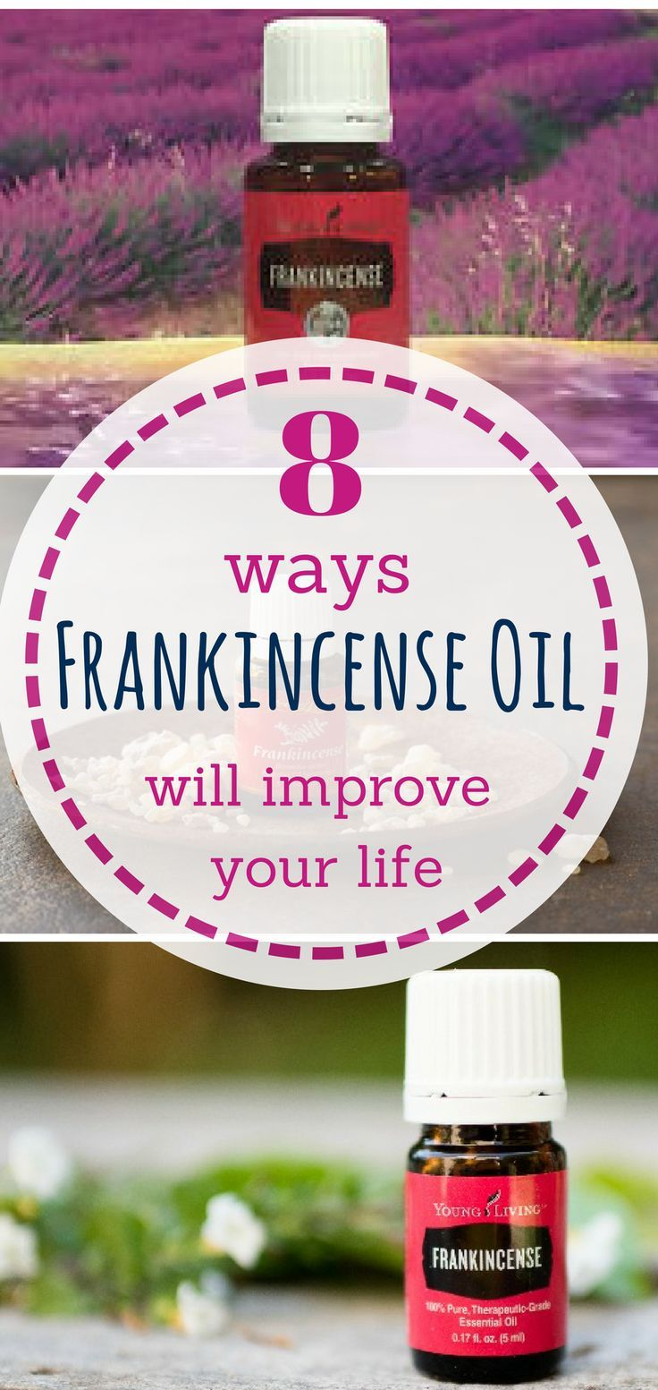 Essential Oils, Uses for Essential Oils, Frankincense, Uses for Frankincense Oil, Frankincense Oil Uses, How to Use Frankincense Oil, Natural Living, Natural Beauty, Natural Beauty Hacks, Essential Oils for Beauty