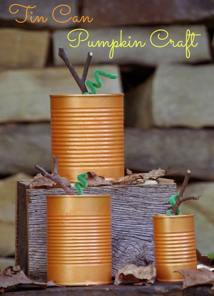 Easy Fall Kids Crafts That Anyone Can Make: 25+ Best Ideas About Easy Fall Crafts On Pinterest