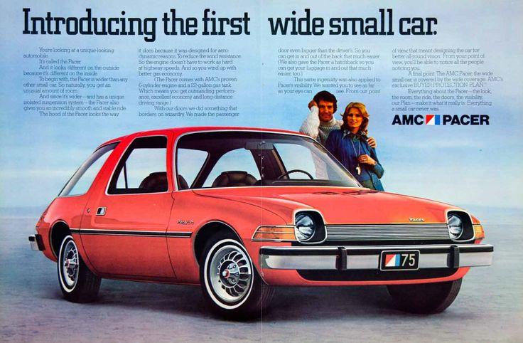 American Classic Motors Cars