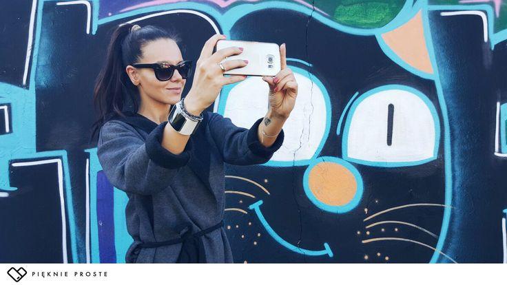 Zyskaj więcej ze smartfonem Samsung Galaxy S6 edge