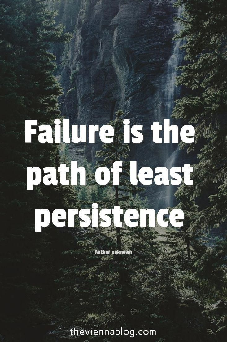 Funny Inspirational Quotes About Leadership Best Leadership Inspirational Quote Funny Inspirational Quotes Inspirational Quotes Leadership Quotes Inspirational