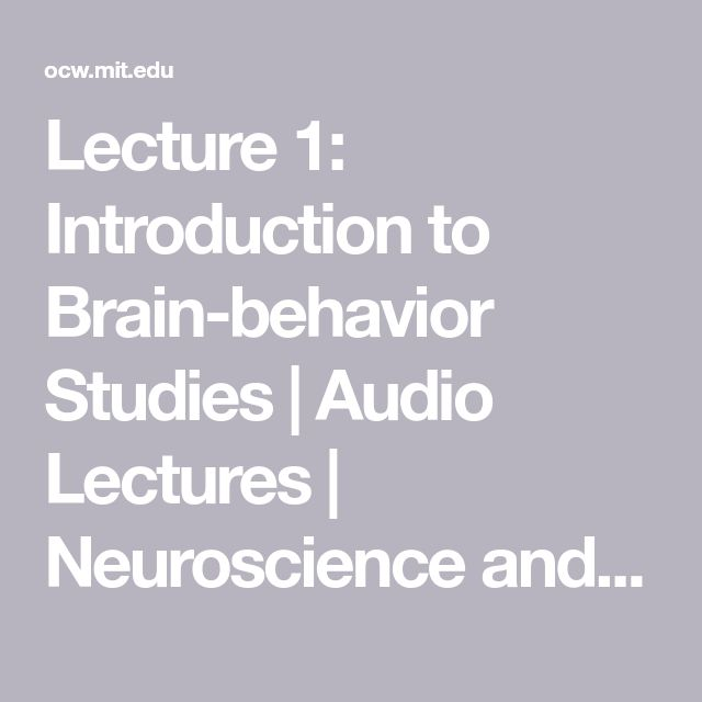 psychsim 5 brain and behavior Psychsim_shell.
