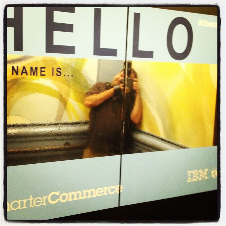 IBM Smarter Commerce Global Summit Orlando 2012 Conference Recap #IBMSCGS