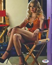 autograph sons of anarchy lincoln potter   WINTER AVE ZOLI AUTOGRAPHED SONS OF ANARCHY LYLA HOT & SEXY PSA/DNA ...