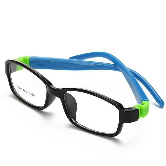 Rubber Eyeglass Frames For Toddlers : Best 25+ Kids glasses frames ideas on Pinterest