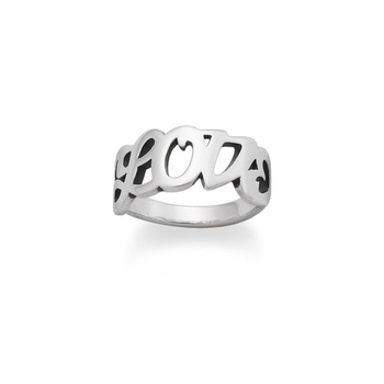 1000 Images About James Avery On Pinterest Mothers Love