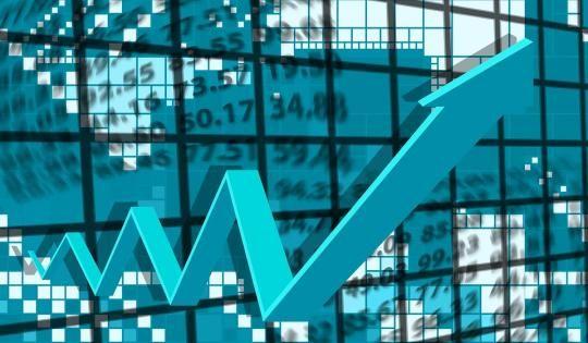 Эксперты: Рубль укрепляется по отношению к доллару за счёт перечисления налоговых сборов в государственную казну http://oane.ws/2017/09/22/eksperty-rubl-ukreplyaetsya-po-otnosheniyu-k-dollaru-za-schet-perechisleniya-nalogovyh-sborov-v-gosudarstvennuyu-kaznu.html  Всю неделю российская валюта показывала положительный рост по отношению к валюте США. Эксперты объясняют это поступлением ежегодных налоговых сборов в государственный бюджет.