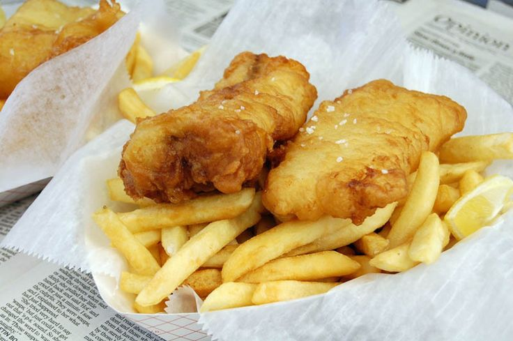 Mac's Fish & Chips. No frills Halibut, walleye, cod, shrimp, clams, chicken, poutine, coleslaw, cheese curds, house-made salt water taffy. Locations in St. Paul & Minneapolis.