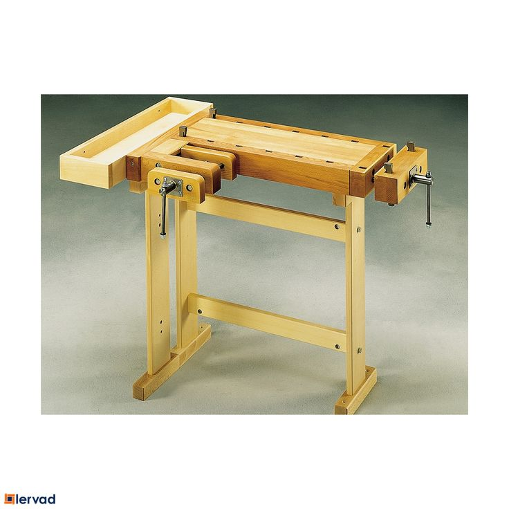 Amazing Woodworking: Technology Workbenches, 29