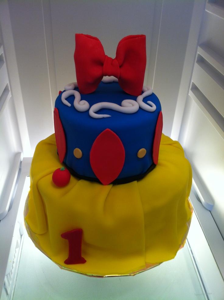 Wilton Basic Cake Ac Moore