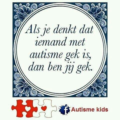 #autisme #autismekids