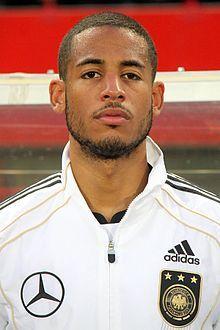 Dennis Aogo, Germany national football team (05).jpg