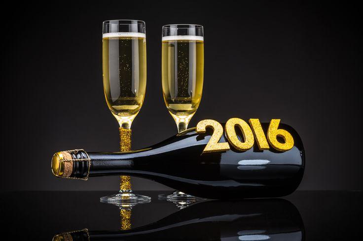 ӇᎯƤƤƳ ƝᏋᏔ ƳᏋᎯƦ ~ 2016 ~ Best Happy New Year Pics 2016 to Wish - Happy New Year