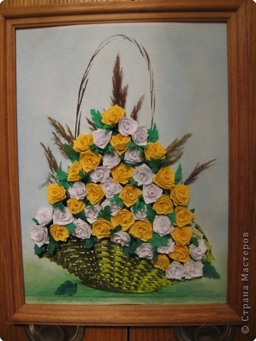 288 Best Images About Quilling Wall Hangings And Framed
