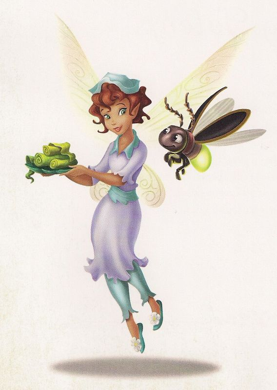 96 best images about Iridessa the Disney Fairy on ...