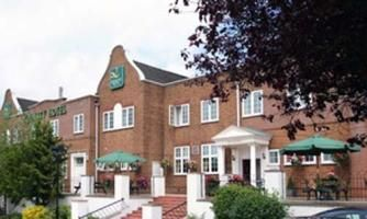 For exciting #last #minute #hotel deals on your stay at QUALITY HOTEL COVENTRY, Coventry, United Kingdom, visit www.TBeds.com now.