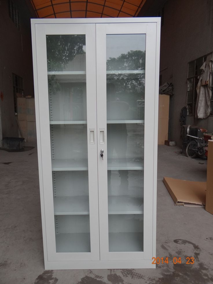 Best 25+ Cabinet with glass doors ideas on Pinterest | Glass ...