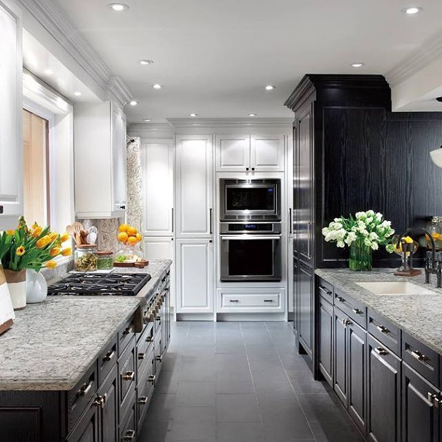 White Kitchen Quartz Countertops 90 best viatera kitchens images on pinterest | quartz, quartz