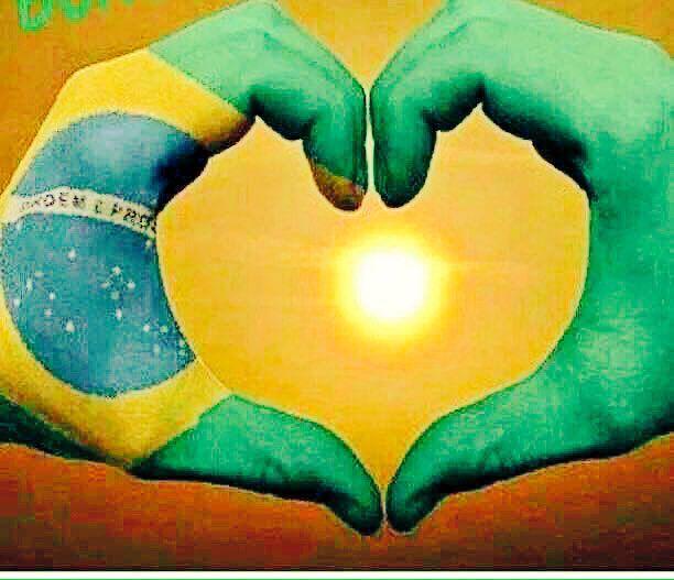 Mãe Natureza...: Bom Dia!!! Domingo de Alegrias e de Paz pra você!!!!   ❝ Que hoje nada falte e nem sobre, que seja na medida exata para que a gente possa ser feliz e leve. ❞    Camila Heloise