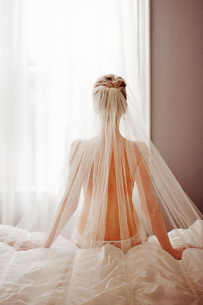 """18 Wedding Sexy Photos For Groom ❤ Our gallery of wedding sexy photos not for all your friends of course, it's only for """"his eyes"""". See more: http://www.weddingforward.com/wedding-sexy-photos-groom/ #weddings #photography"""