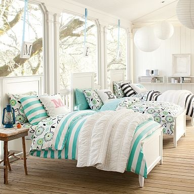 False Ceiling Designs For Living Room 2018 together with Yq54he This Dreamcatcher Duvet moreover Decorative Indoor Planters Planters San Diego Interior Plants additionally Bathroom also Chandeliers For Dining Rooms. on bedroom decorating ideas