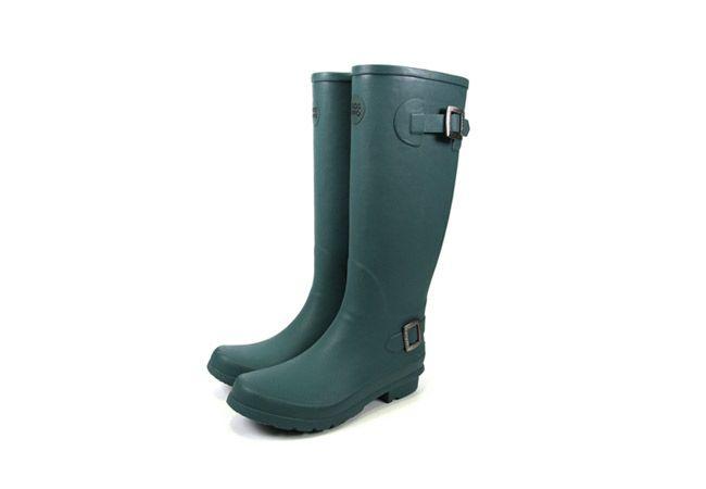 Botas de agua para el mal tiempo Moda - Primeriti | DESCUENTOS de las mejores MARCAS http://stylelovely.com/primeriti/2017/02/14/botas-de-agua/