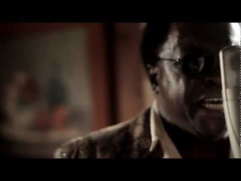 """This is SEX: """"Lee Fields - Faithful Man (Yours Truly Session)"""""""