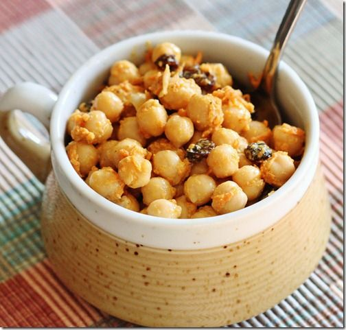 Curried Chickpea Salad: Schools Updates, Chickpeas Salad Recipes, Raw Recipes, Vegans Curries, Chickpeas Recipes, Chickpeas Salad Minus, Curries Chickpeas, Chickpeas Curries, Choose Raw