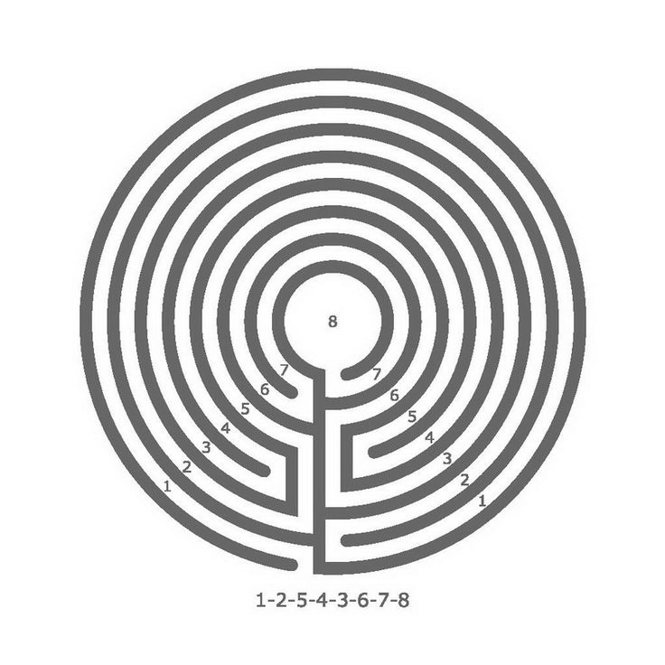 17 best images about labyrinth design on pinterest