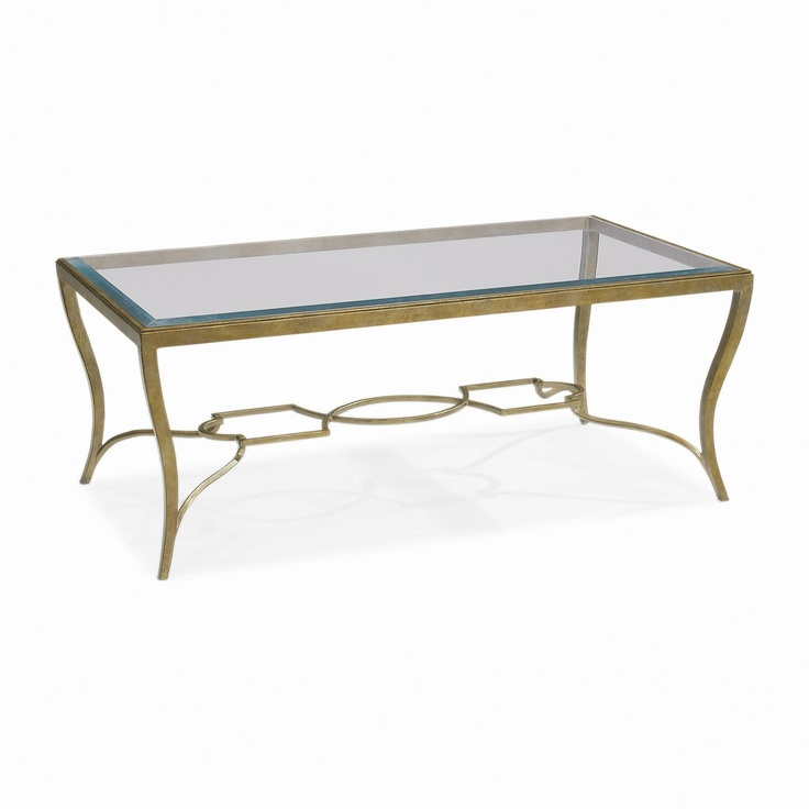 17 Best Images About Coffee Table On Pinterest Louis Xiv Coffee Table Design And Cocktails