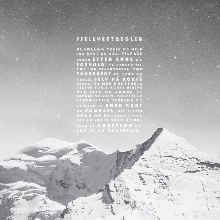 fjellvettregler_mindretekst_sorthvitt.jpg