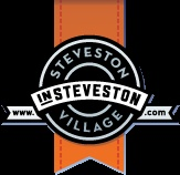 Directory, blog, and what's happening in town! All things Steveston.
