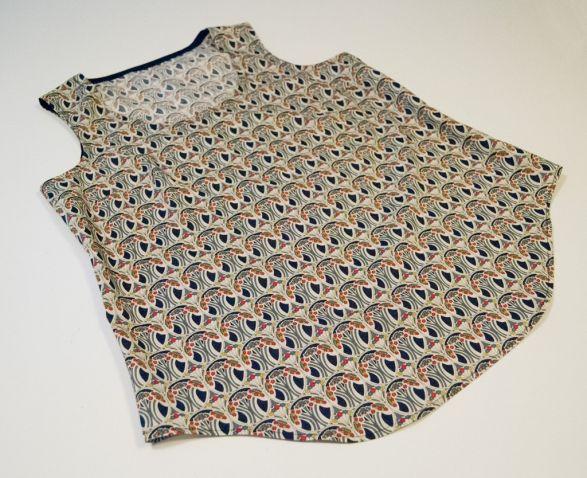 http://reallyhandmade.com/how-to-sew-a-tank-top-pattern-part-3/  how to sew a tank top pattern