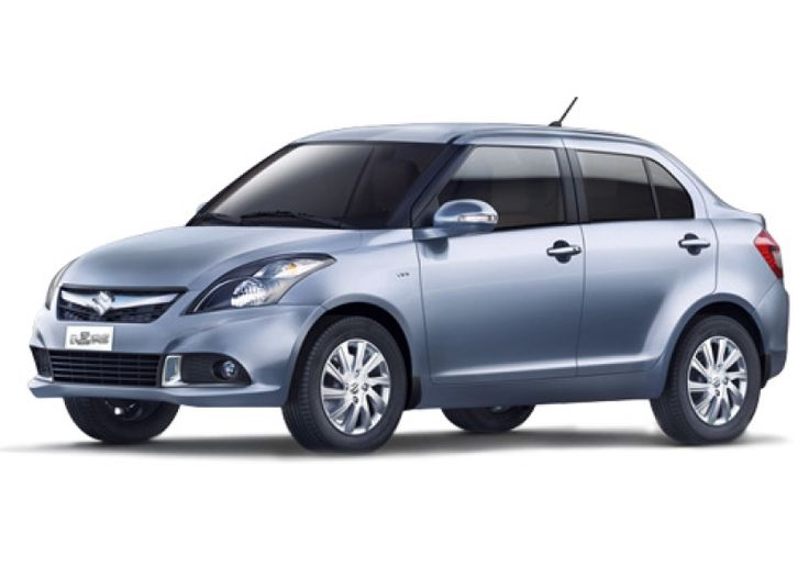 Maruti Swift Dzire Price Maruti Swift Dzire Price In India Review Pics Specs Mileage