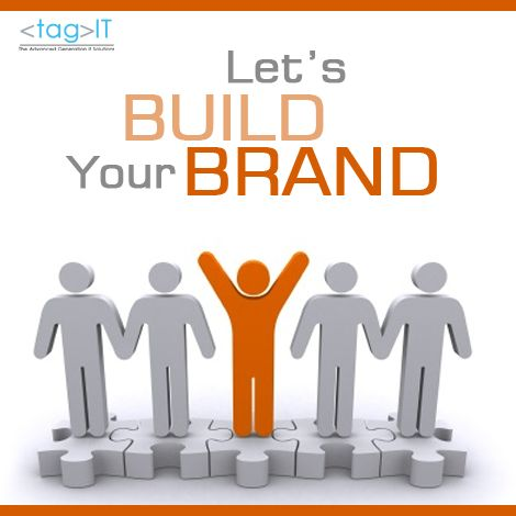 Build Your Brand with Us. Join Us > www.tagitsolutions.in ‪#‎Promote‬ ‪#‎YourBusiness‬ ‪#‎WebDevelopmentKochi‬ ‪#‎WebDesigning‬ ‪#‎Business‬ ‪#‎SocialMediaMarketing‬ ‪#‎websites‬ ‪#‎seo‬