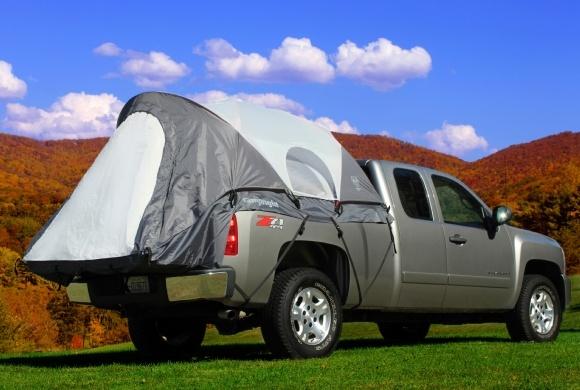 26 best Silverado images on Pinterest Chevrolet
