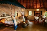 Mfangano Island Lodge - www.PureSafari.com
