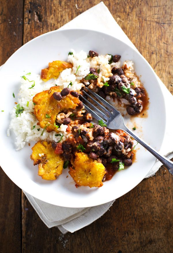 Les 25 meilleures images du tableau recettes antillaise - Cuisine creole antillaise ...