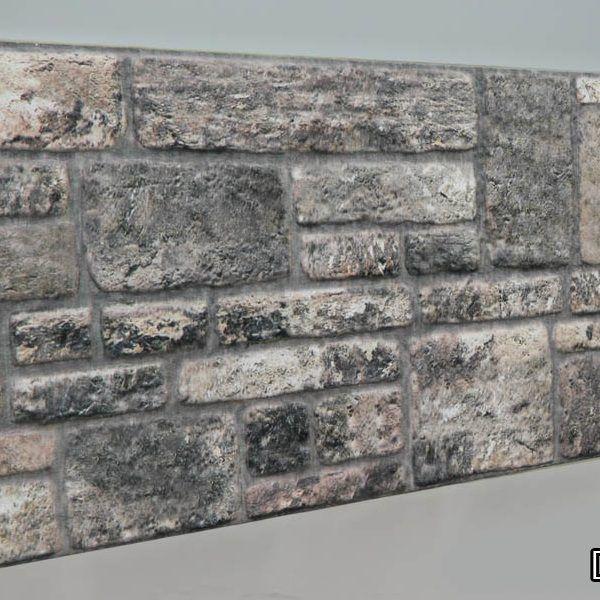 DP205 Taş Görünümlü Dekoratif Duvar Paneli - KIRCA YAPI 0216 487 5462 - DP205 taş görünümlü dekoratif duvar paneli, DP205 taş görünümlü dekoratif duvar paneli bauhus, DP205 taş görünümlü dekoratif duvar paneli dekorasyonu, DP205 taş görünümlü dekoratif duvar paneli duvar, DP205 taş görünümlü dekoratif duvar paneli duvar kaplama, DP205 taş görünümlü dekoratif duvar paneli firmaları, DP205 taş görünümlü dekoratif duvar paneli firması, DP205 taş görünümlü dekoratif duvar paneli fiyatı