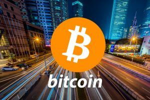 "Jihan Wu Claims Bitcoin Cash is ""Very Satoshi Nakamoto"""