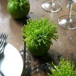"""DIY : cadeaux """"nature"""" pour les invités de votre mariage - La Mariée en Colère Blog Mariage"""