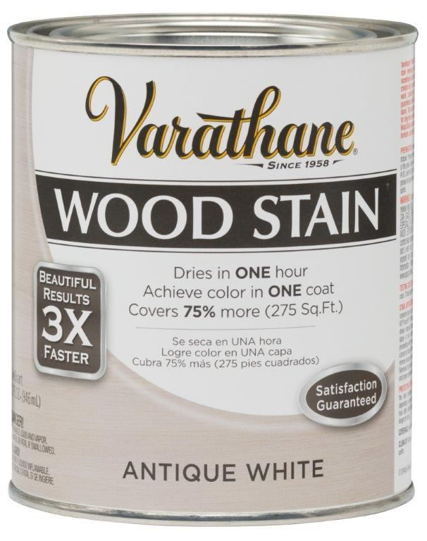 Discover an on-line video series showcasing the inspiring how-to projects of master woodworkers from across the globe. Watch them share their expertise in elevating craftsmanship using Varathane stains.